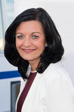 Foto: Bgm. Mag. Kathrin Kühtreiber-Leitner, MBA