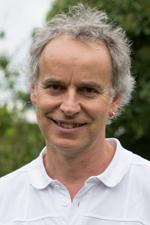 Foto: Univ.-Prof. Dr. Josef Küng