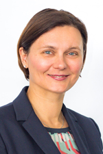Foto: Dr. Sonja Mündl